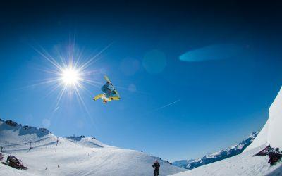 Geen après-ski? Geen probleem! – De leukste activiteiten