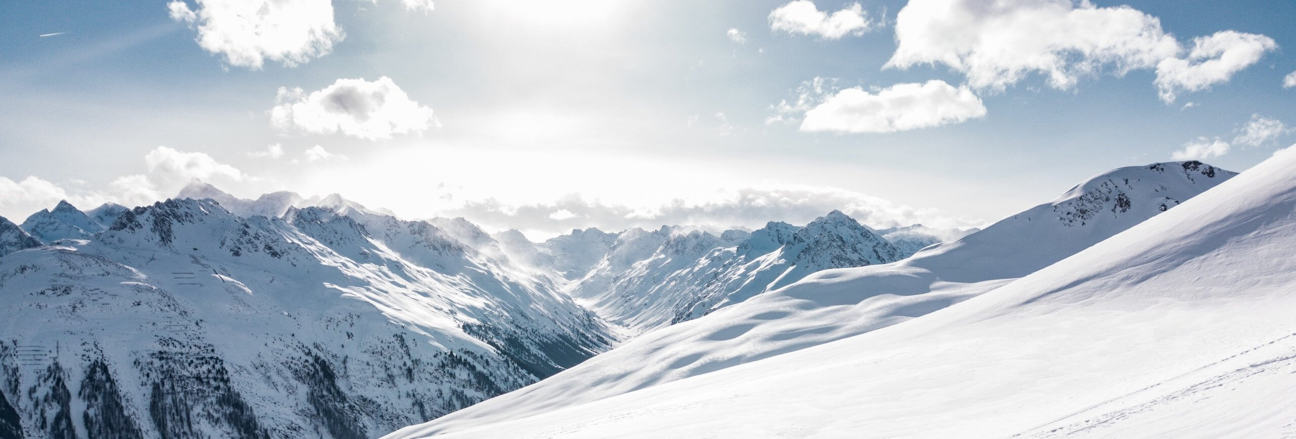 Garanties corona wintersport