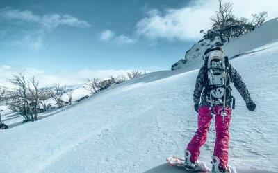5 dingen waar wintersporters over klagen