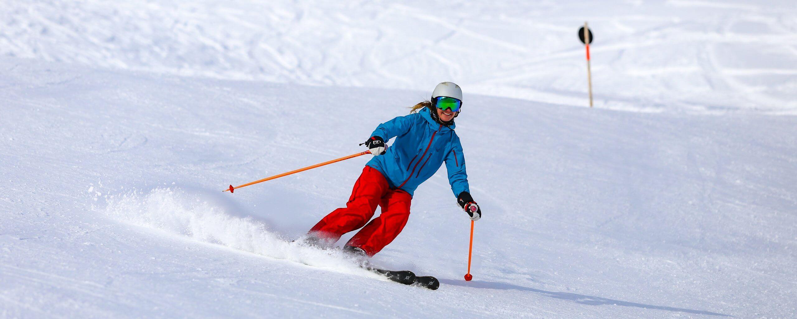5 lijstje wintersport klagen