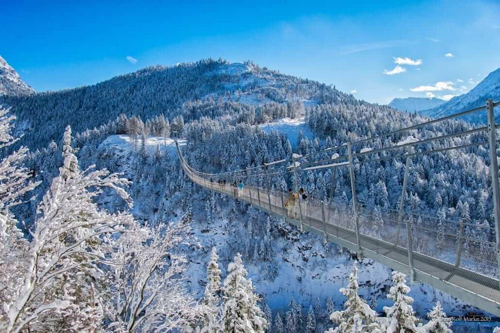 Toeristische tips Oostenrijk